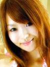 瑞絵(32歳)