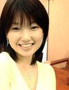 慧子(30歳)