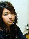 サエキ(34歳)