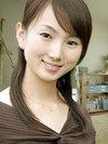 梨華(39歳)