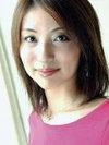 寿音(35歳)