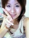 宮川(36歳)