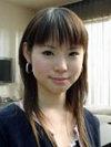 ふぶき(32歳)