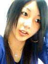 山下泉(32歳)
