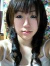 可寿未(38歳)