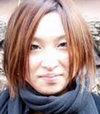 真伊子(36歳)
