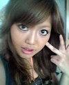 コノミ(30歳)