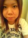 小日向(32歳)