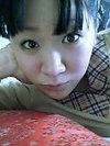 偽京女(37歳)