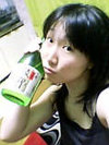 カフェモカ(35歳)
