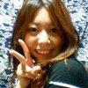 茂子(30歳)