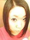 香奈枝(34歳)