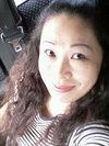 幸乃(31歳)