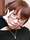 長瀬知美(31歳)