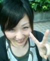 ユラ(34歳)