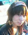 淑枝(32歳)