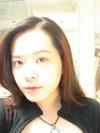 亜依(30歳)