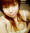 美奈代(33歳)