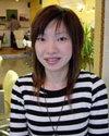 金物屋亮子(34歳)