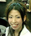 こたつむり(33歳)