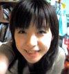 結城奈美恵(35歳)