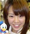 聡絵(34歳)