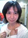 くろんぼ(35歳)