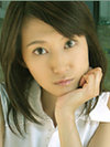 ちぇキラ(36歳)