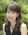 佳美(37)