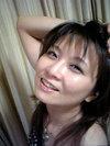 一花(48歳)