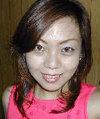 風香(42歳)