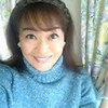 和子(41歳)