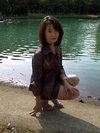 葉香(42歳)