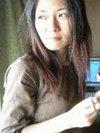 日向子(42歳)