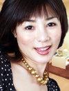 とも子(42歳)