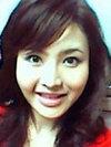 霧子(45歳)