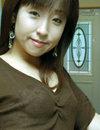 三園(43歳)