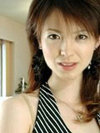 和泉(47歳)