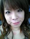 舞子(43歳)