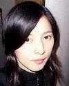 喜久子(43歳)