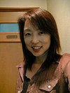 麻梨子(43歳)