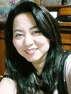 美空(48歳)