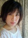 靖子(48歳)