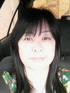 秀子(43歳)
