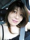 杏(41歳)