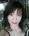 里田(45歳)