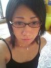 初美(40歳)