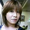 二美代(41歳)