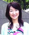 佳奈子(46歳)