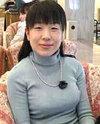 亜紗実(48)